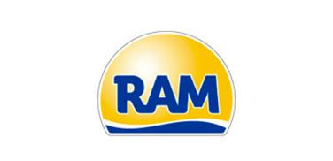 Distribuidor Ram en Salamanca