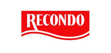 Distribuidor Recondo en Salamanca