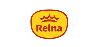 Distribuidor Reina en Salamanca