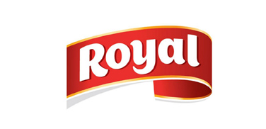 Distribuidor Royal en Salamanca