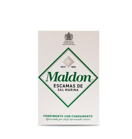 Sal Maldon 125Gr