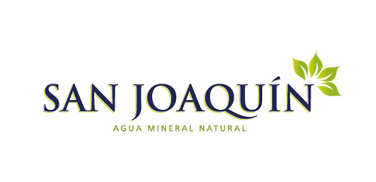 Distribuidor San Joaquín en Salamanca