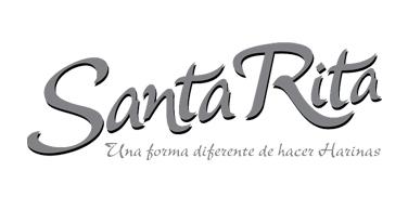 Distribuidor Harinas Santa Rita en Salamanca