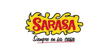Distribuidor Sarasa en Salamanca