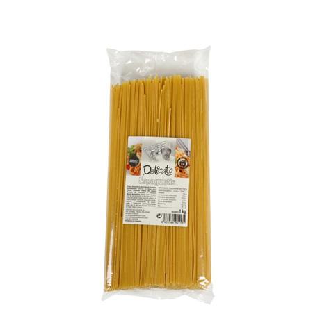 Spaguetti Delicato bolsa 1 kg