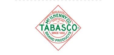 Distribuidor Tabasco en Salamanca