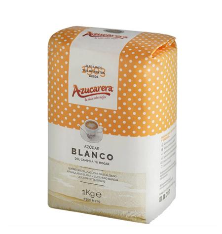 Azucar blanco Azucarera 1kg