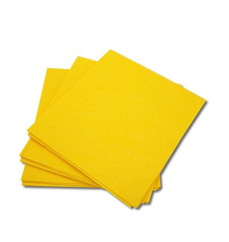 bayeta-amarilla-pack-3-unidades