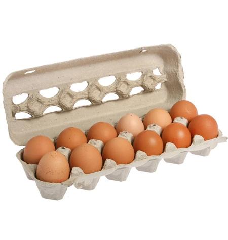 huevos-12-unidades.jpg