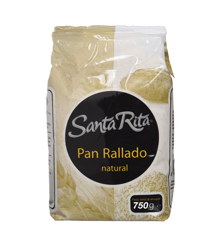 pan-rallado-santa-rita-750g
