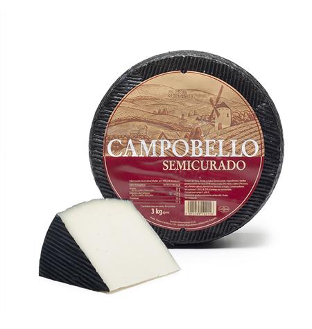 queso-semicurado-campobello