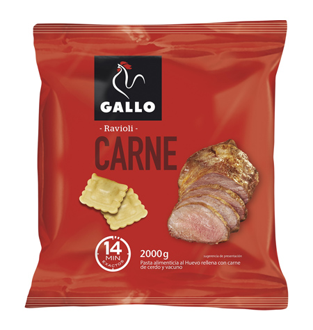 raviolli-carne-gallo-2kg